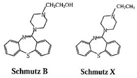 Patent Docs: AstraZeneca Pharmaceuticals LP v. Teva