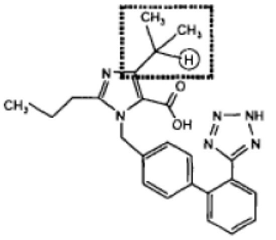 Patent Docs: Daiichi Sankyo Co. v. Matrix Laboratories