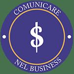 COMUNICARE NEL BUSINESS