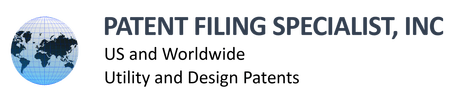Patent Filing Specialist, Inc