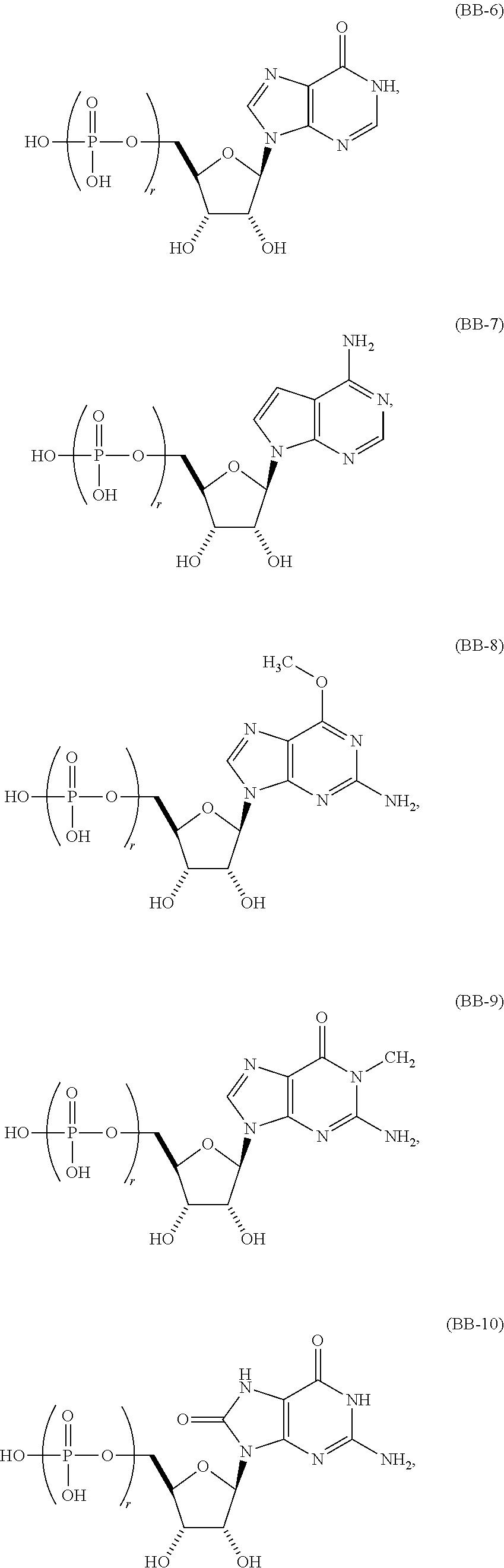 hight resolution of curt 58151 wiring diagram