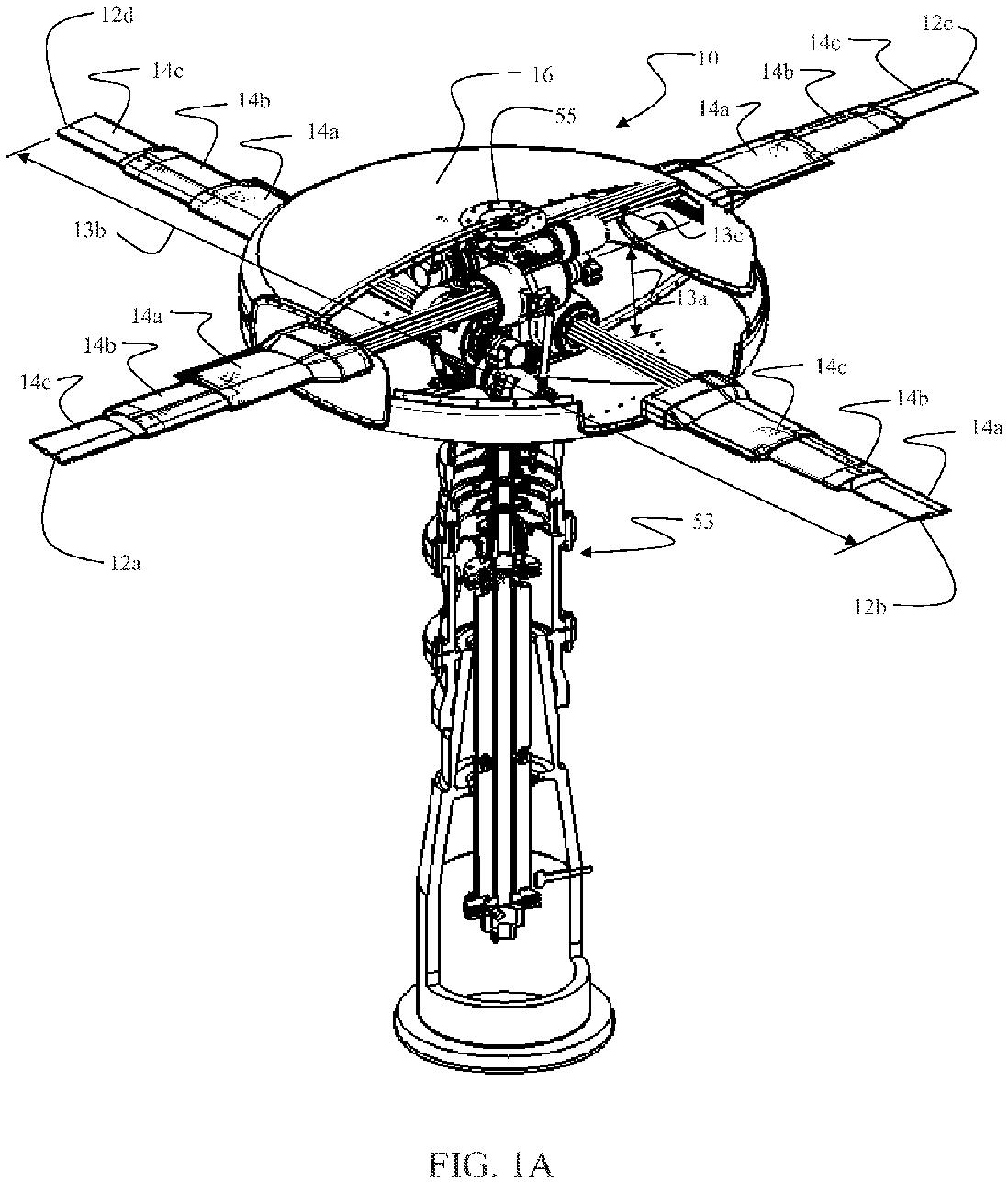 hight resolution of figure imgaf001