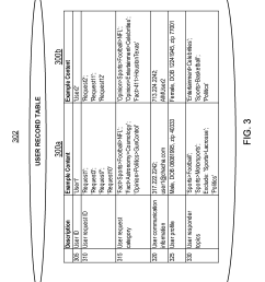 us20140310614a1 method and system of increasing user interaction google patents [ 2097 x 2657 Pixel ]