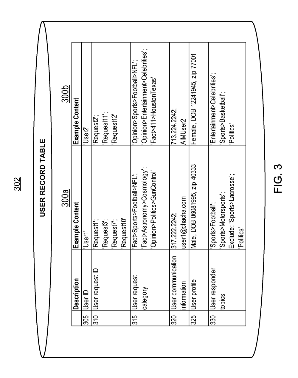 medium resolution of us20140310614a1 method and system of increasing user interaction google patents