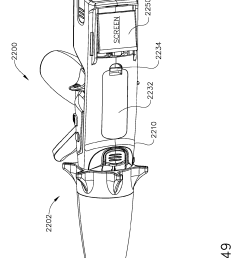 ep2923657a1 modular powered surgical instrument with detachable shaft assemblies google patents [ 1890 x 2752 Pixel ]