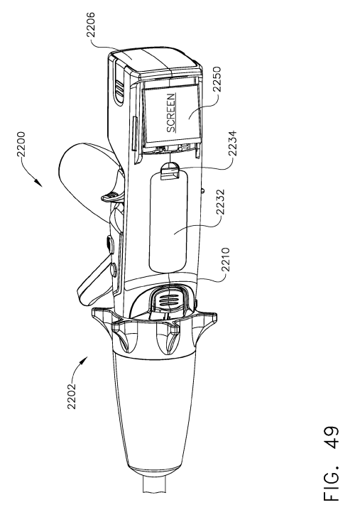 small resolution of ep2923657a1 modular powered surgical instrument with detachable shaft assemblies google patents