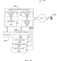 block diagram sbd cpap machine cpap design ticom wiring diagram user block diagram sbd power substation control ticom [ 1875 x 2169 Pixel ]