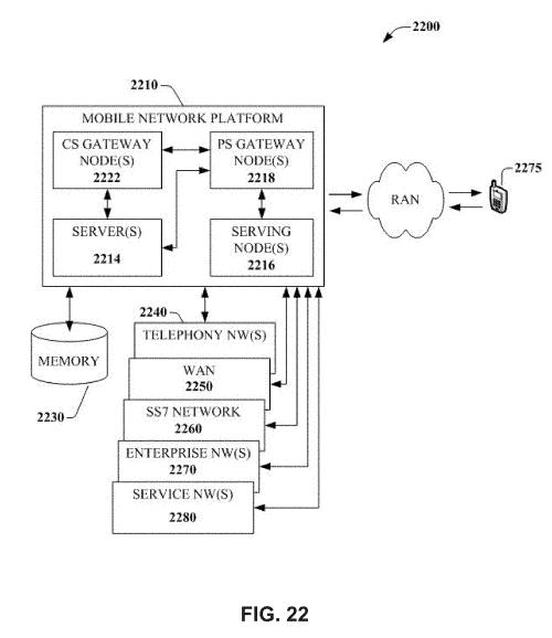 small resolution of block diagram sbd cpap machine cpap design ticom wiring diagram user block diagram sbd power substation control ticom