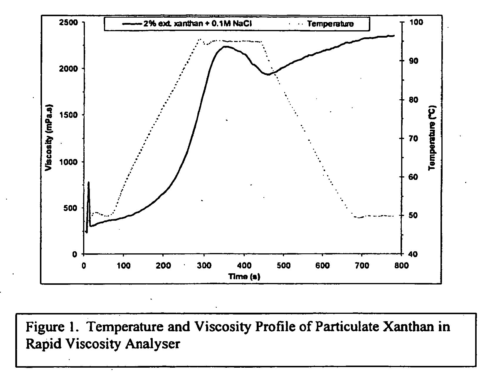 hight resolution of figure imgb0001