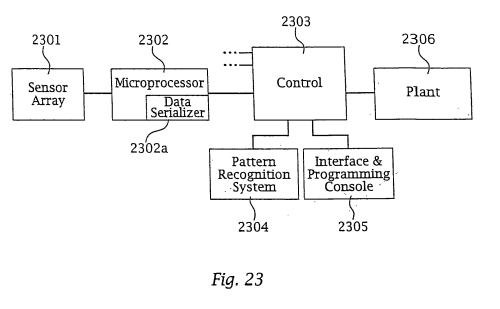 small resolution of scr gas smoke detector circuit diagram tradeoficcom wiring diagram flash eprom programmer circuit diagram tradeoficcom schema