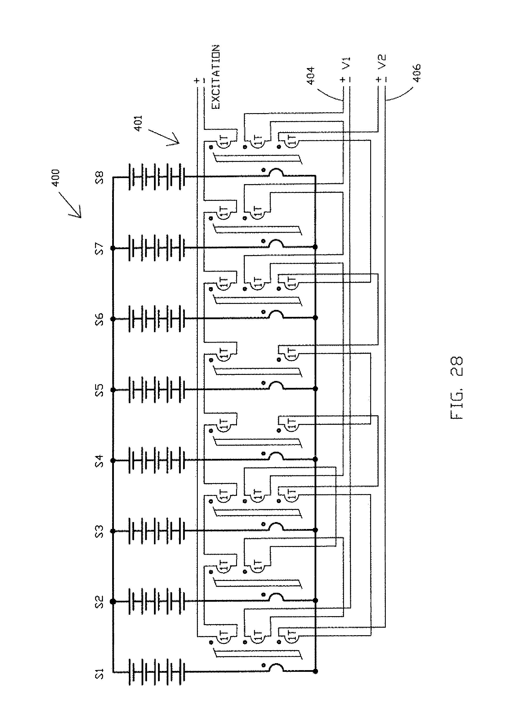 Ae86 Ecu Wiring Diagram Efcaviationcom Scooter Carb Wiring