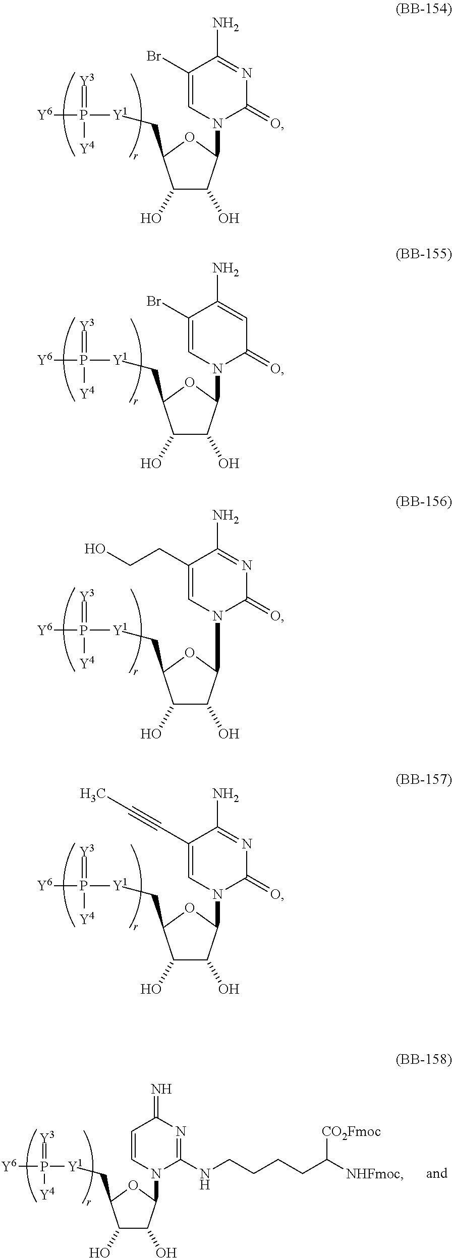 medium resolution of us9220755b2 modified polynucleotides for the production of proteins associated with blood and lymphatic disorders google patents
