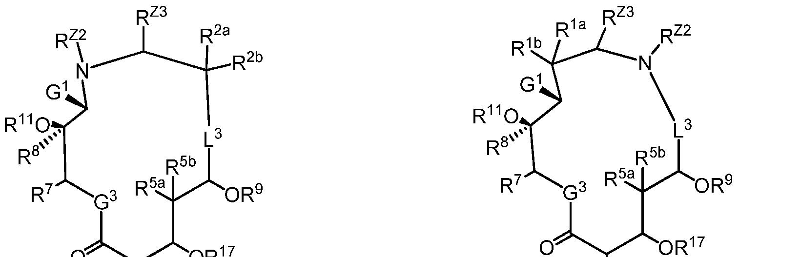 hight resolution of figure imgf000058 0001