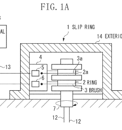 ep2704267a3 slip ring and slip ring electrical system google patents classifications slip ring motor starter wiring diagram  [ 1630 x 1169 Pixel ]