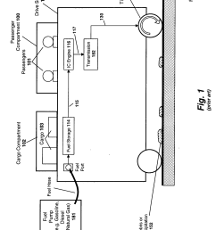 series npn basic logic circuit diagram tradeoficcom wire diagram pumped tunneldiode logic gates circuit diagram tradeoficcom [ 1906 x 2857 Pixel ]