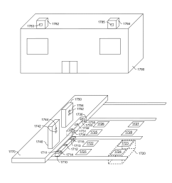 us20110301795a1 increasing vehicle security google patents the 3920 remote compact siren circuit schematic source code 3  [ 2286 x 2717 Pixel ]