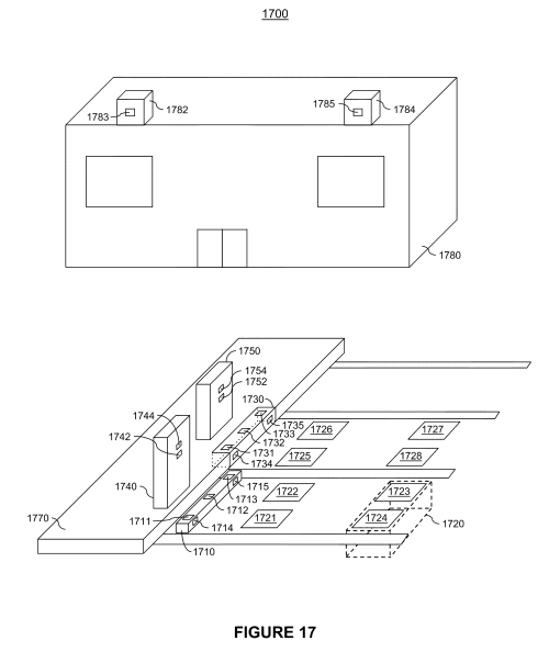 small resolution of us20110301795a1 increasing vehicle security google patents the 3920 remote compact siren circuit schematic source code 3