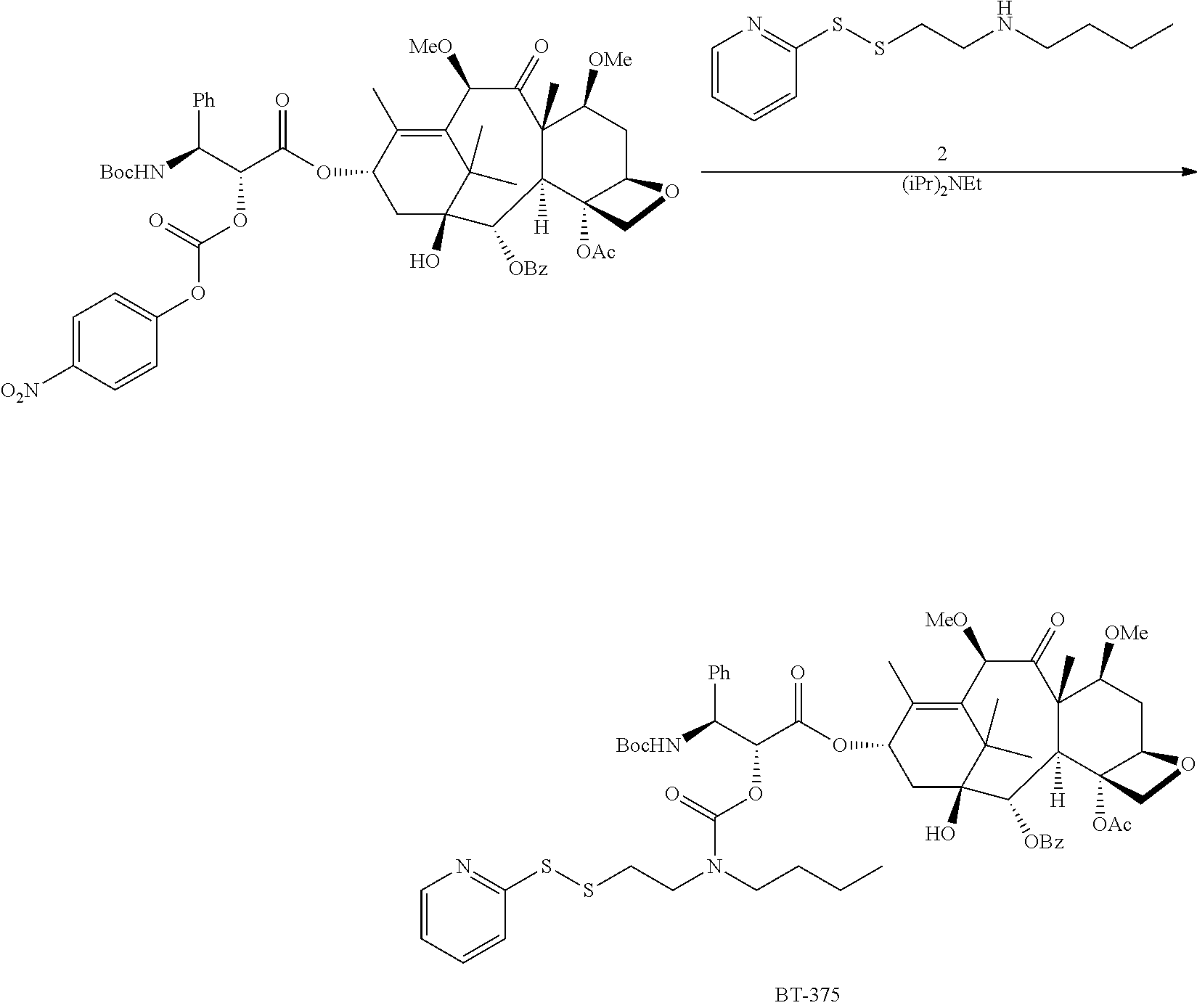 Us20170151339a1 targeted conjugates and particles and formulations thereof patents