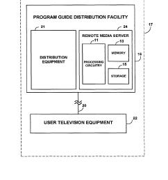 block diagram sbd dvd player recorder ticom wiring diagram onlineblock diagram sbd dvd player recorder ticom [ 1816 x 2206 Pixel ]