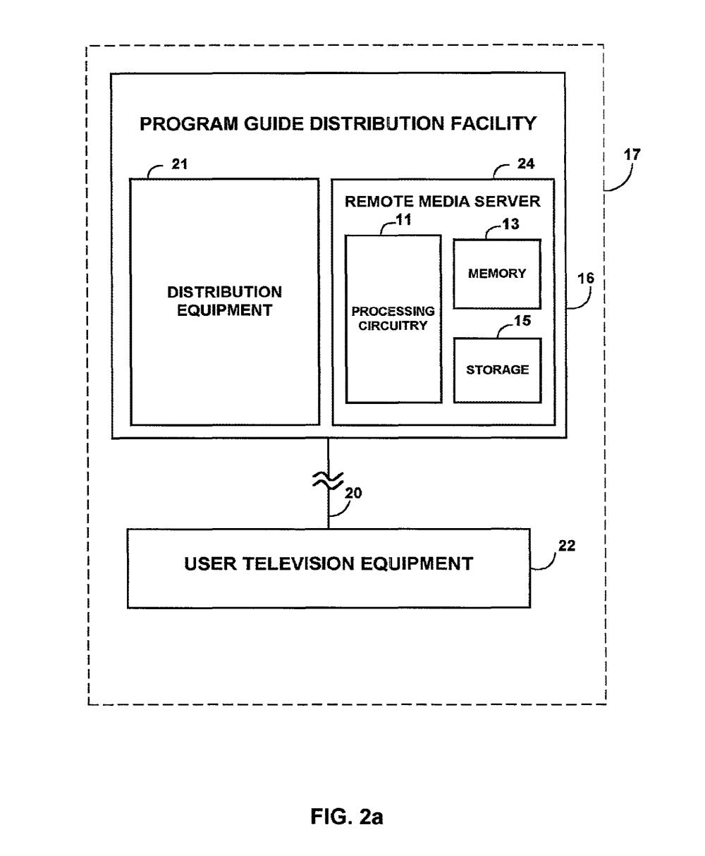 medium resolution of block diagram sbd dvd player recorder ticom wiring diagram onlineblock diagram sbd dvd player recorder ticom