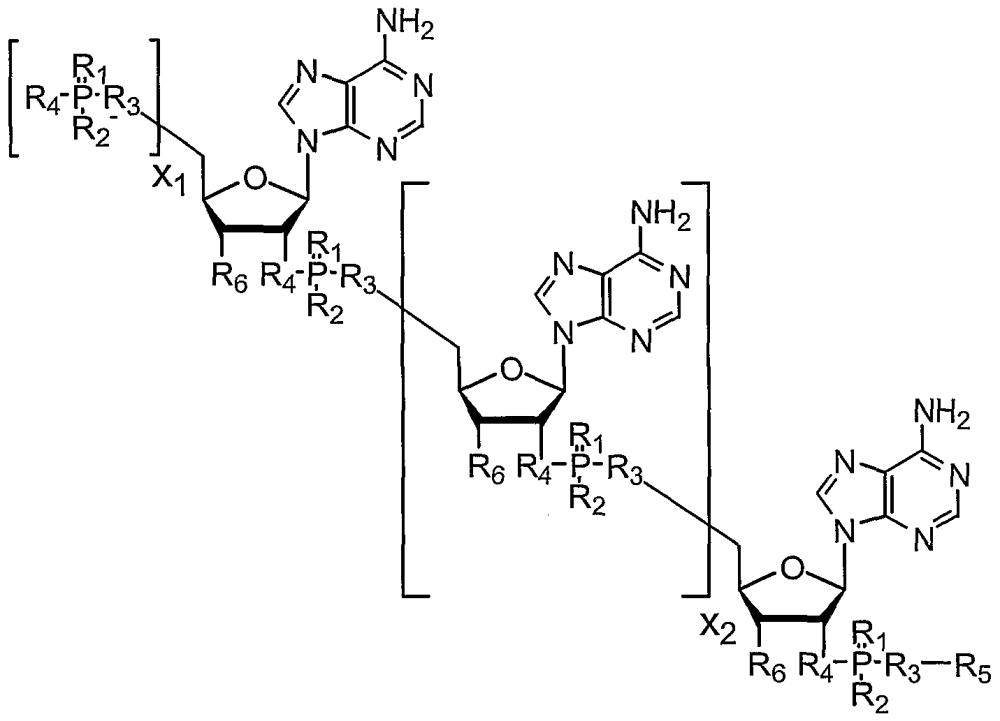 medium resolution of on ge schematic diagram 318 8890