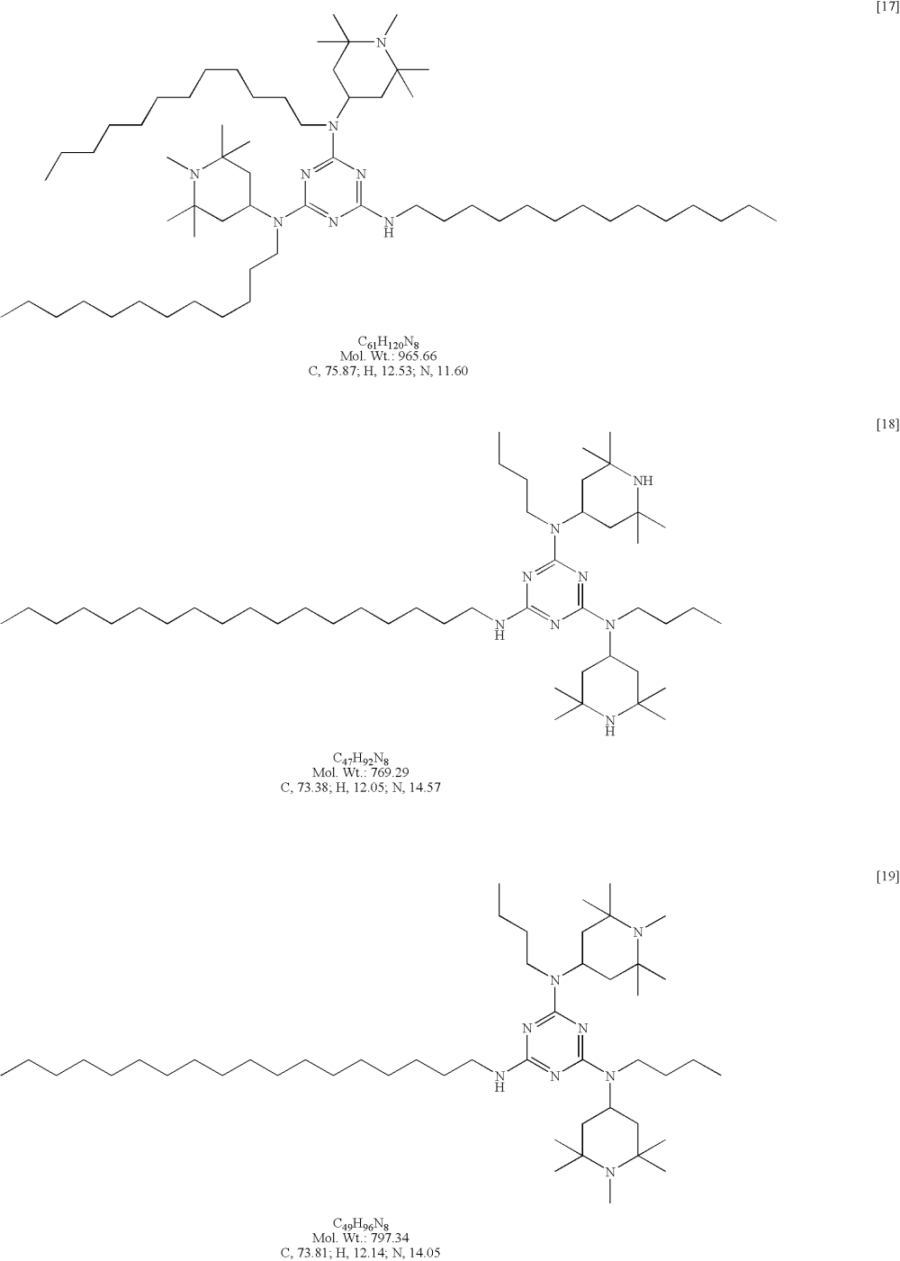 medium resolution of figure us20100074083a1 20100325 c00030
