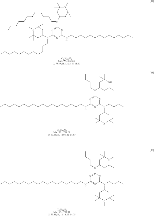 small resolution of figure us20100074083a1 20100325 c00030