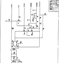 continuity tester circuit diagram tradeoficcom wiring diagram today load for fuel cell battery testing circuit diagram tradeoficcom [ 1992 x 2518 Pixel ]