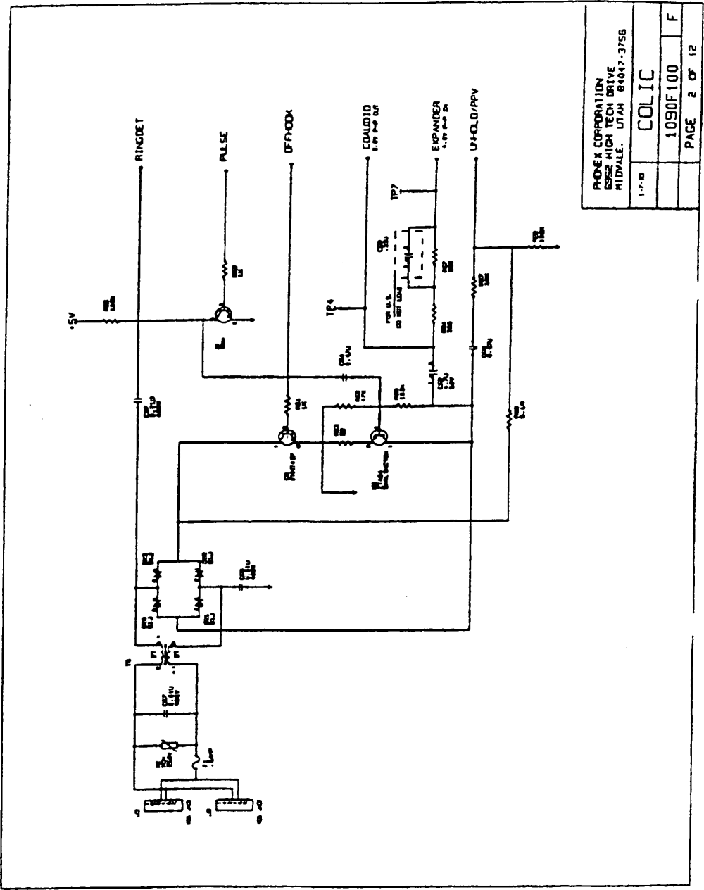 medium resolution of continuity tester circuit diagram tradeoficcom wiring diagram today electronic organ frequency divider circuit diagram tradeoficcom