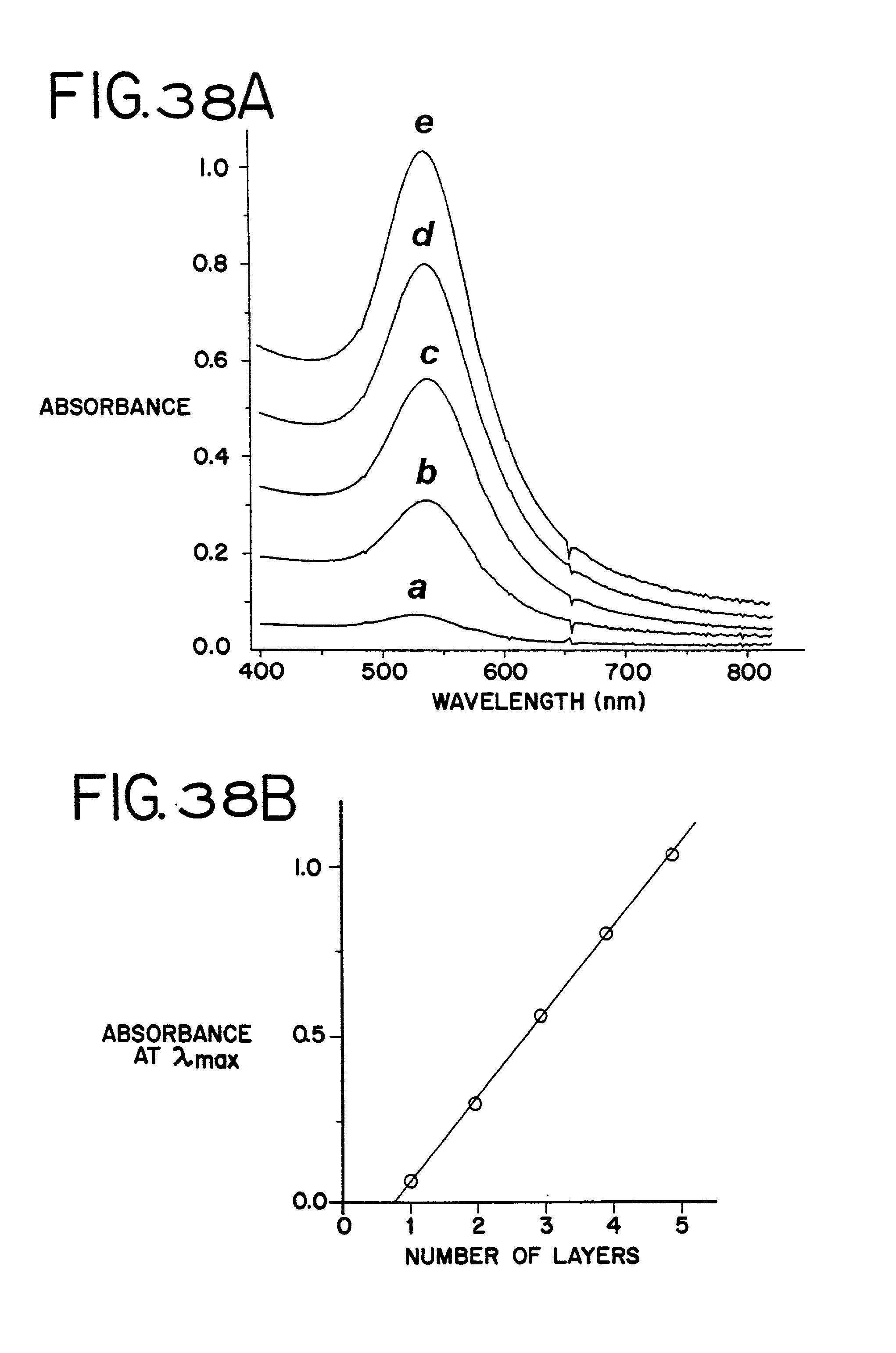 Wiring Diagram PDF: 2002 Sterling Wiring Diagram