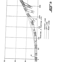ep0433858a2 tractor trailer articulation control system and articulation angle sensor google patents [ 1899 x 2691 Pixel ]
