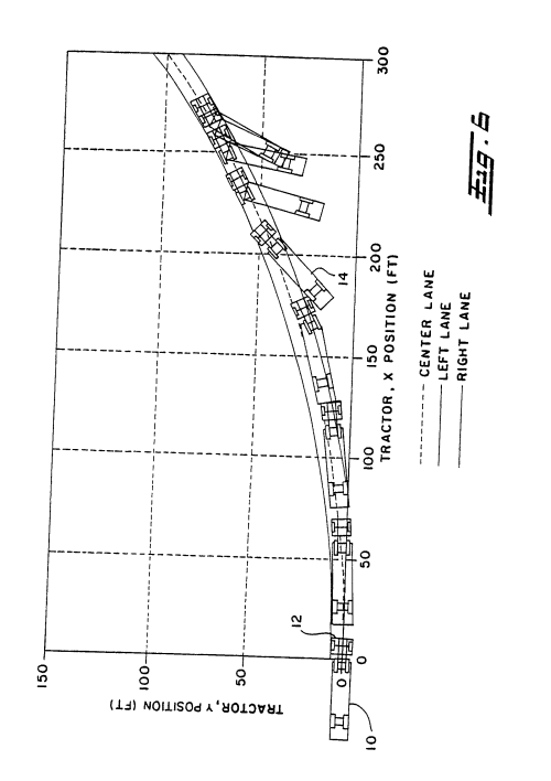 small resolution of ep0433858a2 tractor trailer articulation control system and articulation angle sensor google patents