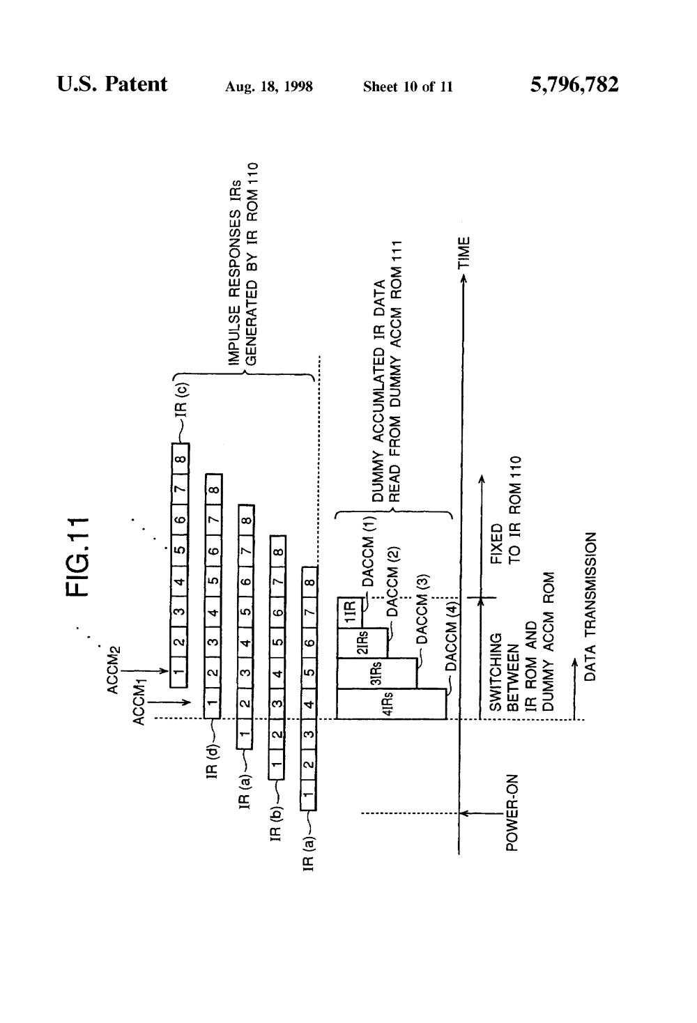 medium resolution of i q modulator block diagram