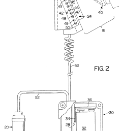 ep0428131a2 pressure monitoring device for self contained breathing apparatus google patents [ 1935 x 2893 Pixel ]