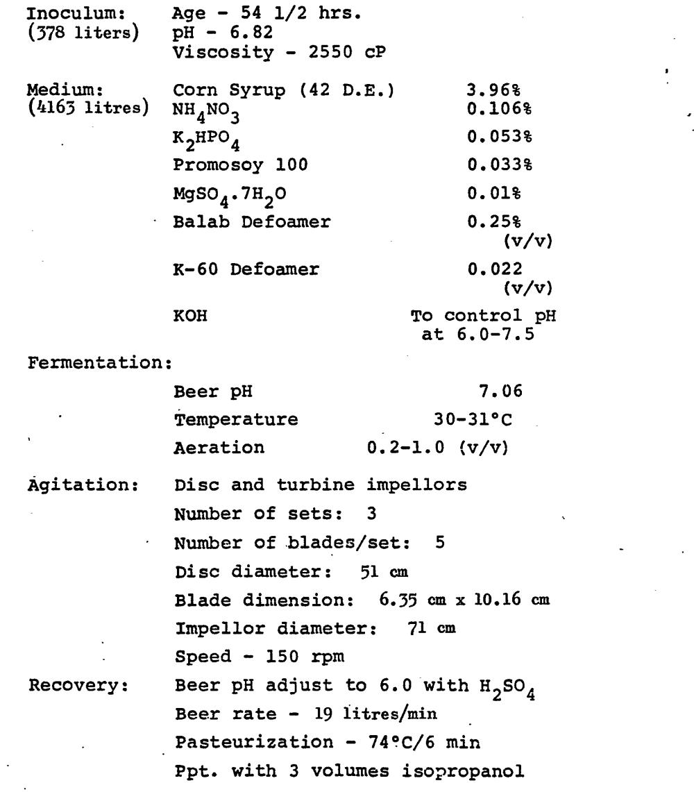 medium resolution of figure imgb0031