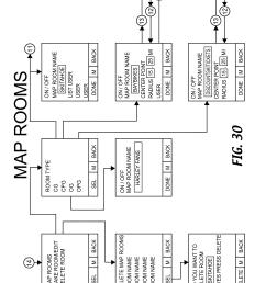 clifford 50 7x wiring diagram wiring diagram and schematics one wire alternator wiring diagram clifford alarm [ 1875 x 2308 Pixel ]