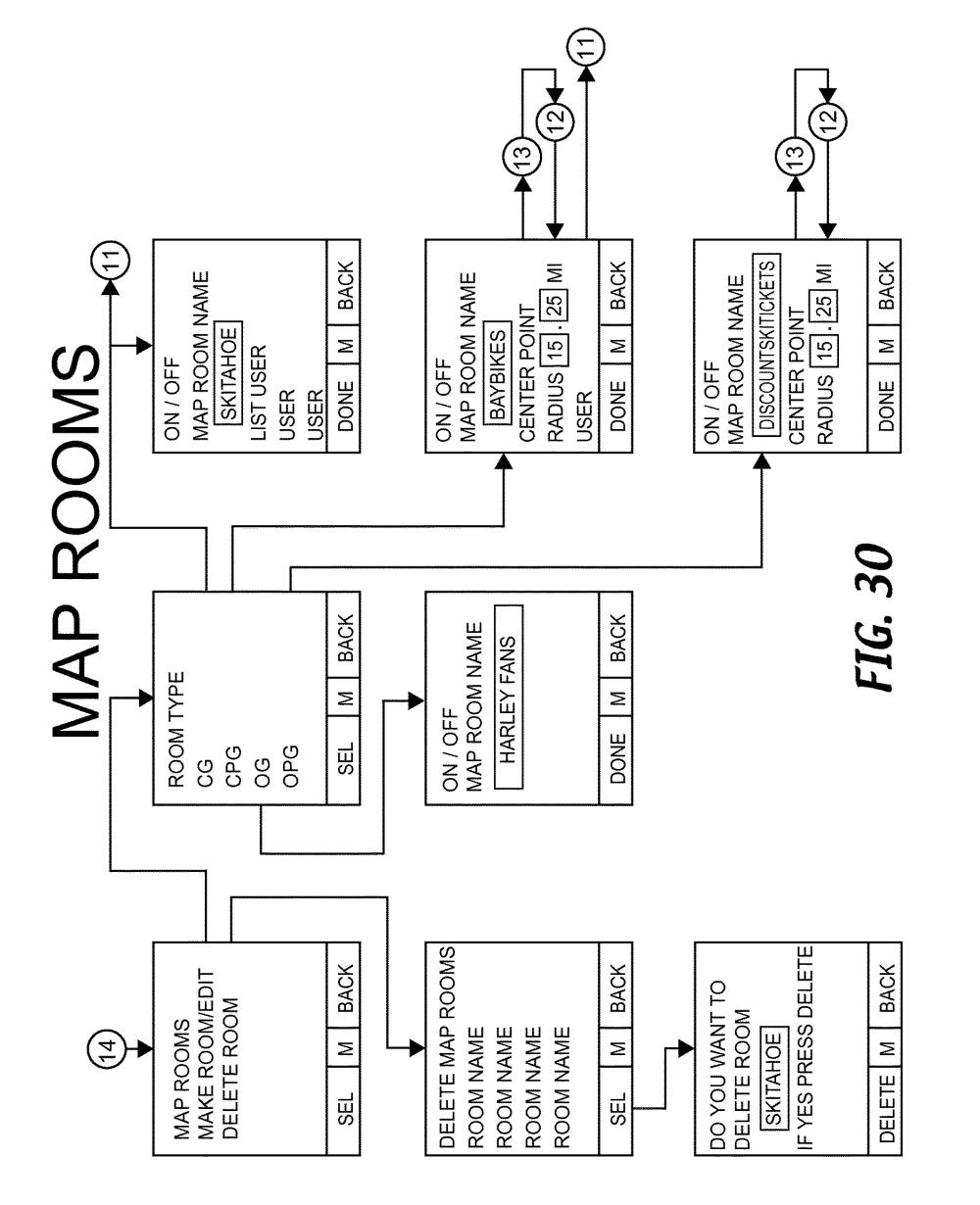 medium resolution of clifford 50 7x wiring diagram wiring diagram and schematics one wire alternator wiring diagram clifford alarm