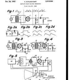 eeg waveform zero detector circuit diagram tradeoficcom wiring rh 16 debreinpraktijk nl [ 2320 x 3408 Pixel ]