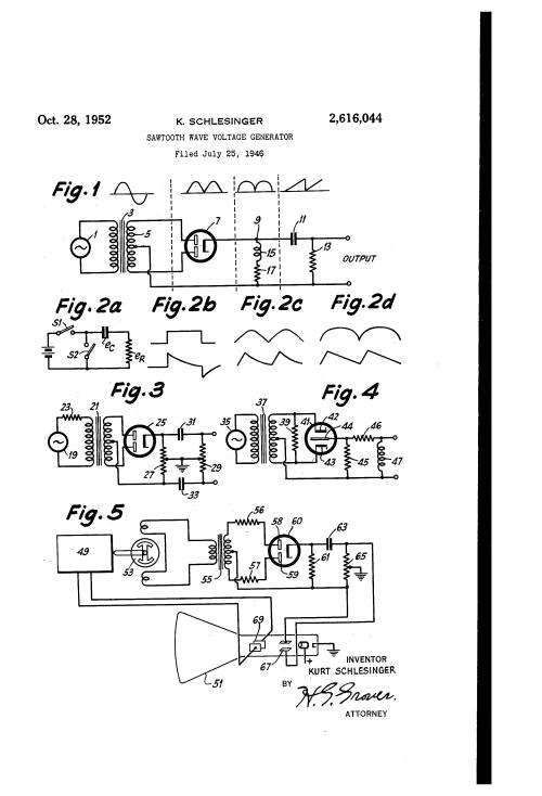 small resolution of eeg waveform zero detector circuit diagram tradeoficcom wiring rh 16 debreinpraktijk nl