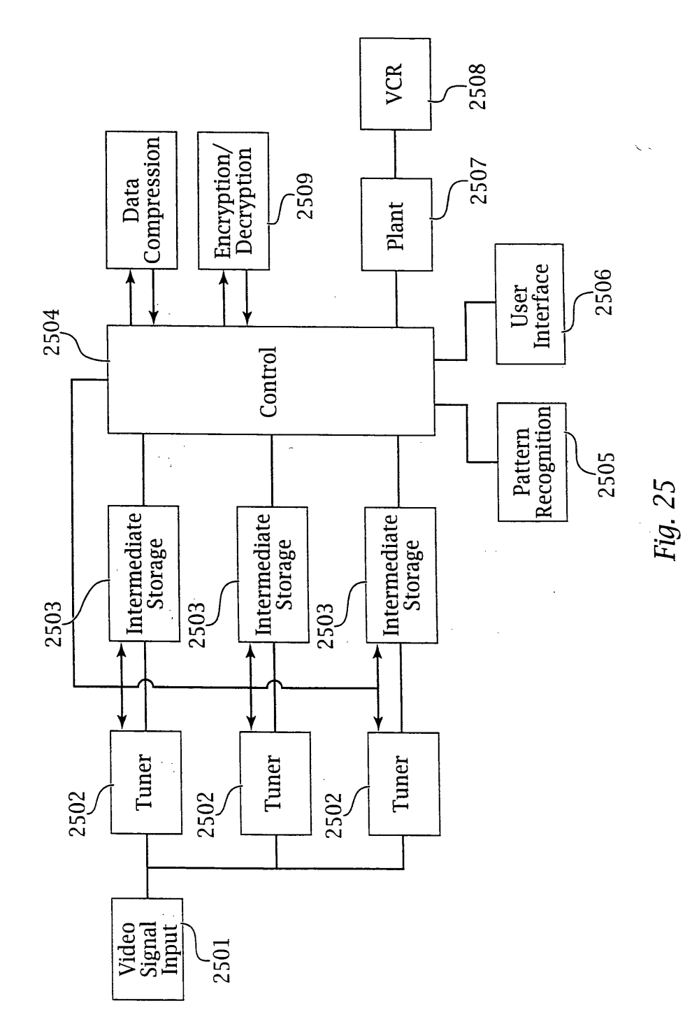 medium resolution of somfy rt wiring diagram