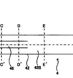 figure imgaf001 [ 1949 x 685 Pixel ]