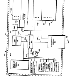 mitsubishi dlp optical engine diagram best wiring libraryep1662418b1 syst mes et proc d s de gestion de transactions s curis es [ 1949 x 2681 Pixel ]