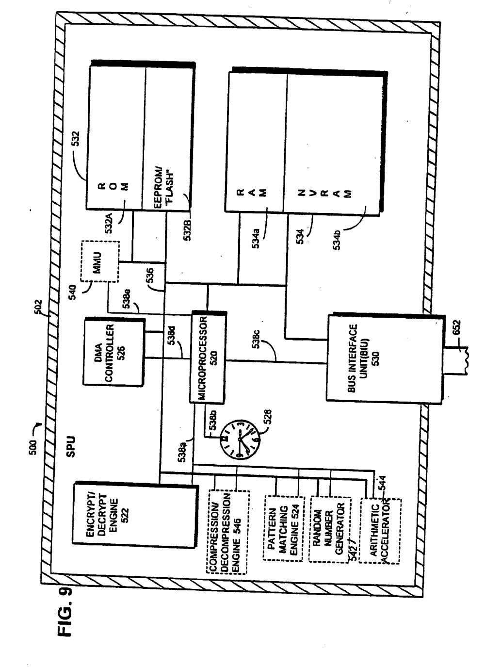 medium resolution of mitsubishi dlp optical engine diagram best wiring libraryep1662418b1 syst mes et proc d s de gestion de transactions s curis es