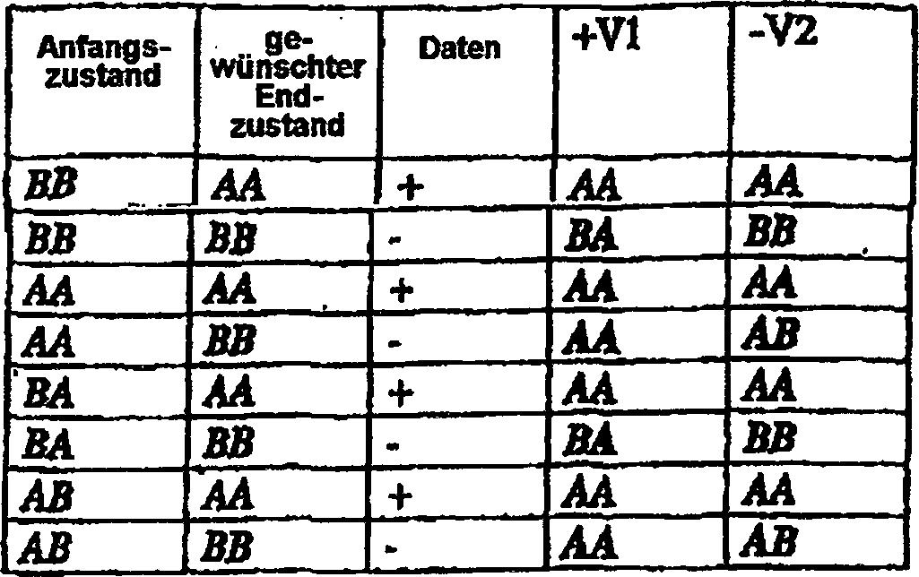 Elektrisches Diagramm Einer Hin Und Herschalten