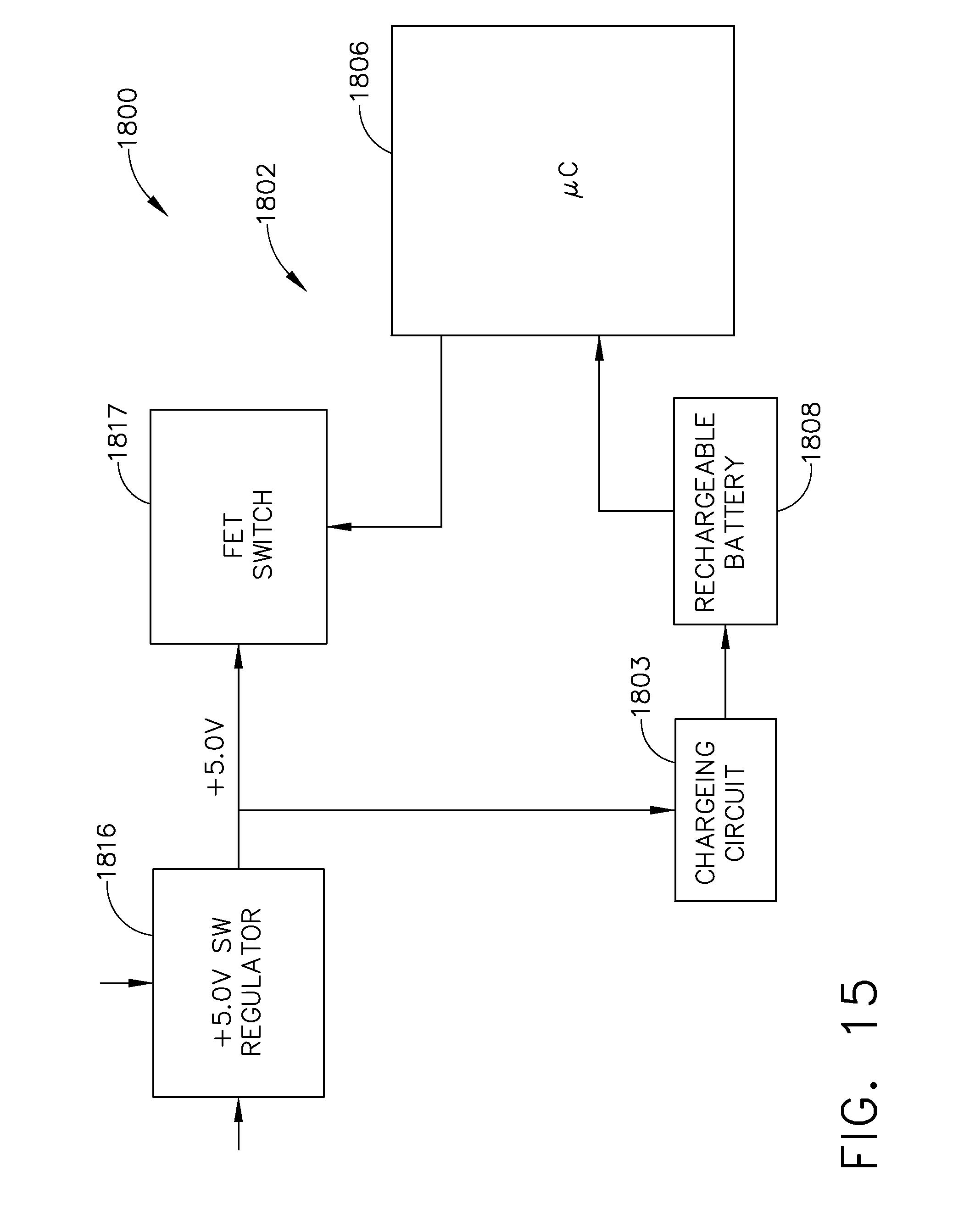 Mini Taser Circuit Related Keywords Mini Taser Circuit