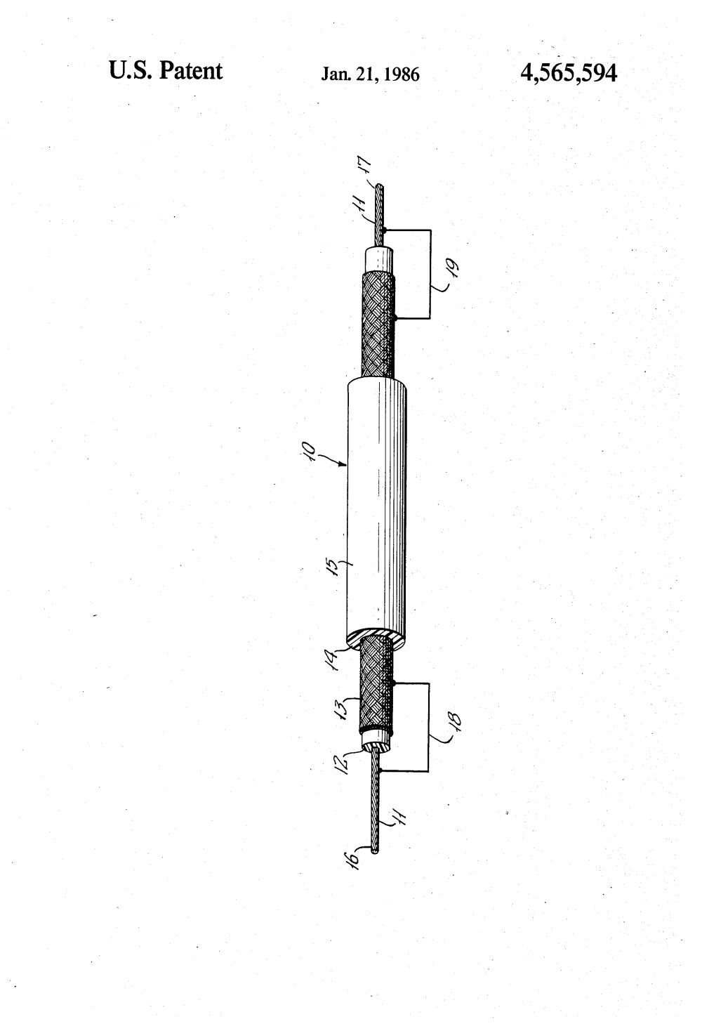 medium resolution of thermax wiring diagram