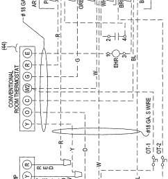 wo2006079116a2 solar panel and heat pump powered electric forced diagram for2001 lennox package heat pump heat pumps [ 1561 x 2455 Pixel ]