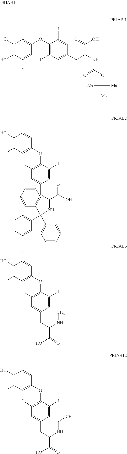 small resolution of figure us20120315320a1 20121213 c00003