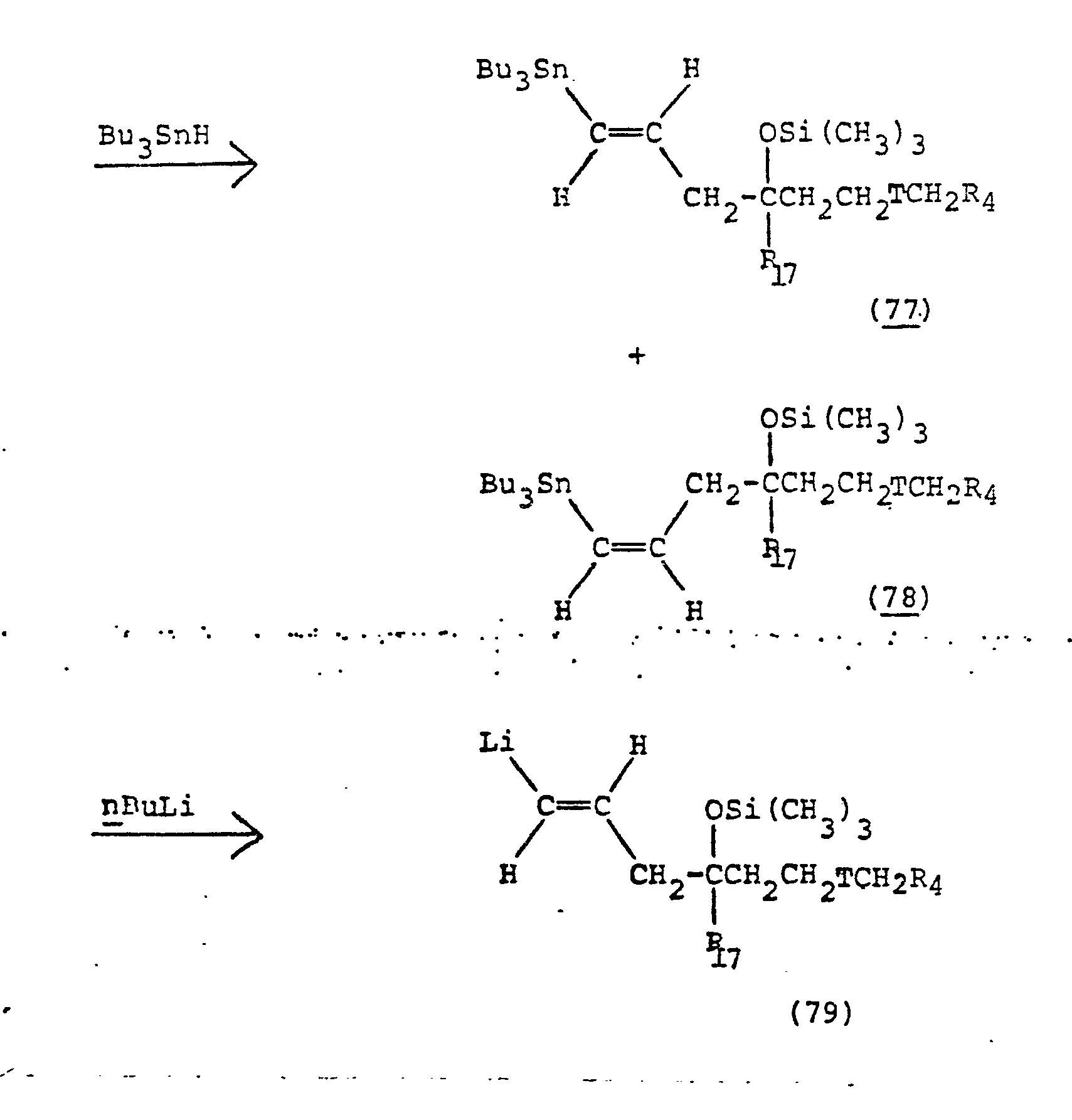 ep0015056a1 1 hydroxymethyl 1