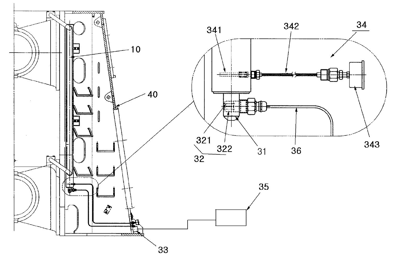 hight resolution of figure r2020060028743